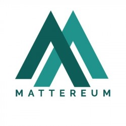 Mattereum