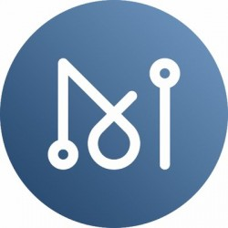 Matrix AI Network