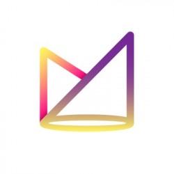 MDL Talent Hub