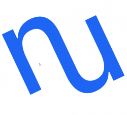 NuCypher