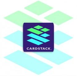 Cardstack