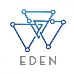 EdenChain